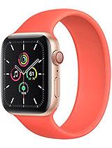 Sell Used Apple Watch SE - (GPS) - [2020]