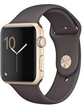 Sell Used Apple Watch Series 1 (Aluminum) - [2016]
