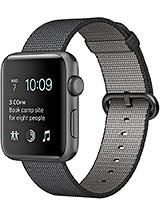 Sell Used Apple Watch Series 2 (Aluminum) - [2016]