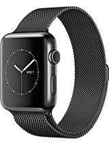 Sell Used Apple Watch Series 2 - [2016]