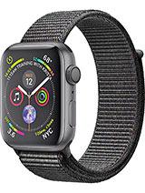 Sell Used Apple Watch Series 4 (Aluminum) - (GPS) - [2018]