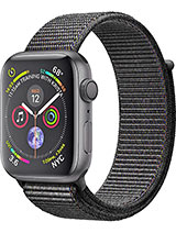 Sell Used Apple Watch Series 4 (Aluminum) - (GPS + Cellular) - [2018]