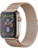 Sell Used Apple Watch Series 4 - (GPS + Cellular) - [2018]