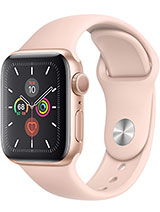 Sell Used Apple Watch Series 5 (Aluminum) - (GPS + Cellular) - [2019]
