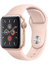 Sell Used Apple Watch Series 5 (Aluminum) - (Wi-Fi) - [2019]