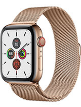 Sell Used Apple Watch Series 5 - (GPS + Cellular) - [2019]