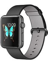 Sell Used Apple Watch Sport (1st Gen) - [2015]