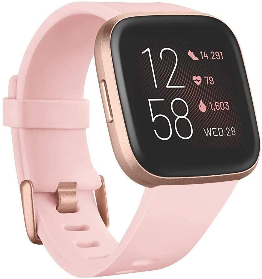 Sell Used Fitbit Versa 2 - [2019]
