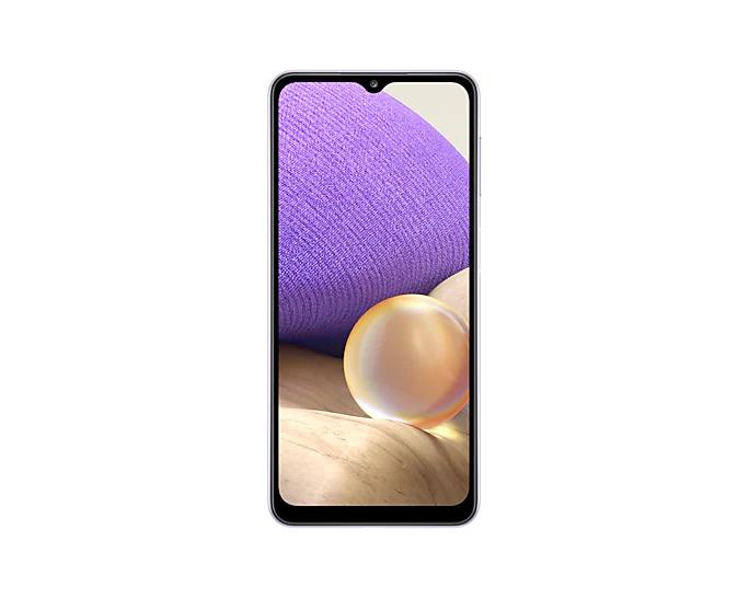 Sell Used Galaxy A32 5G (4GB)