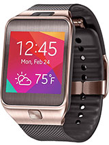 Sell Used Galaxy Gear 2 - [2014]