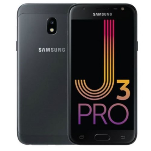 Sell Used Galaxy J3 Pro (2017)