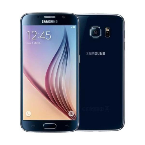 Sell Used Galaxy S6