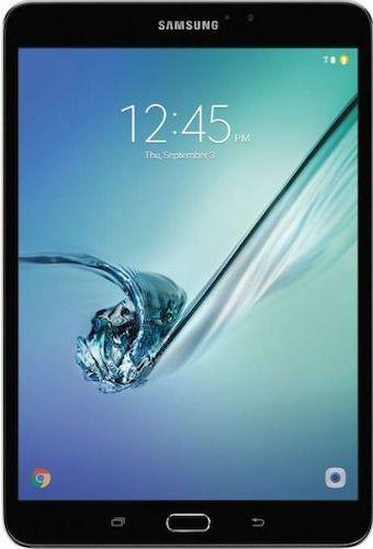 "Sell Used Galaxy Tab S2 (9.7"") 2015 WIFI"