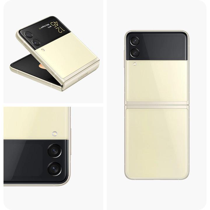 Sell Used Galaxy Z Flip3 5G