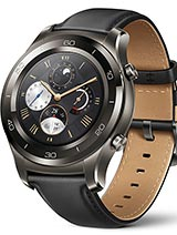 Sell Used Huawei Watch 2 Classic - [2017]