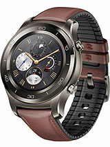 Sell Used Huawei Watch 2 Pro - [2017]