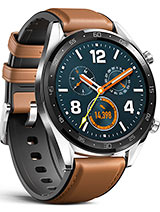 Sell Used Huawei Watch GT - [2018]