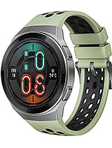 Sell Used Huawei Watch GT 2e - [2020]
