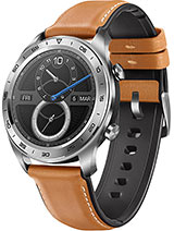Sell Used Huawei Watch Magic - [2018]