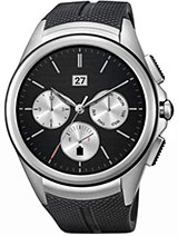 Sell Used LG Watch Urbane 2nd Edition LTE - [2016]