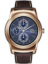 Sell Used LG Watch Urbane W150
