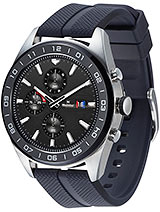 Sell Used LG Watch W7 - [2018]