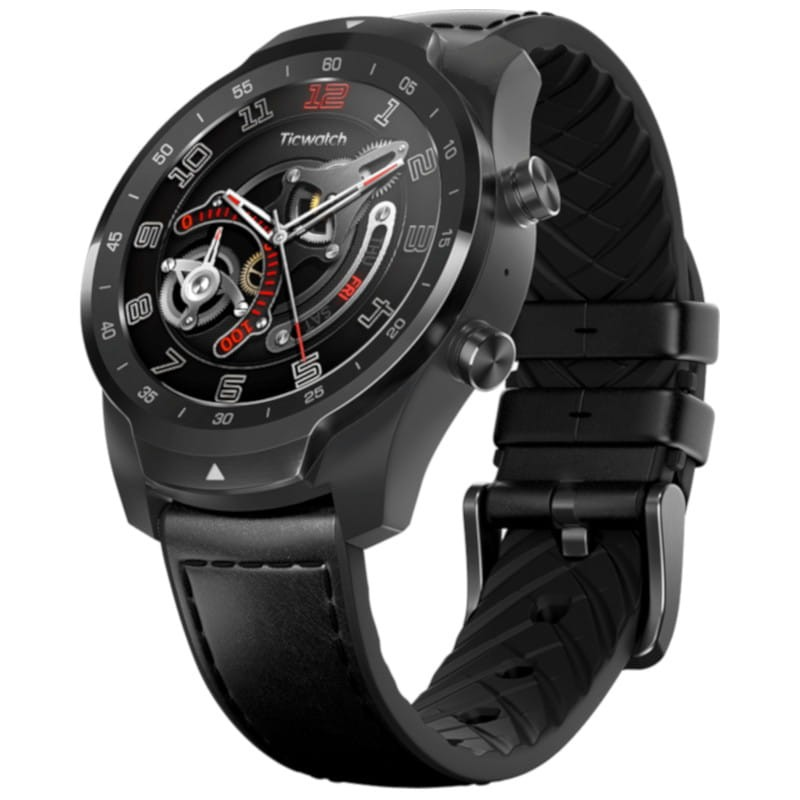 Sell Used Mobvoi TicWatch Pro 2020 - [2020]