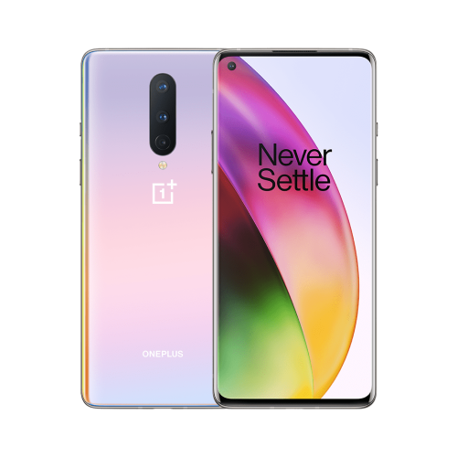 Sell New OnePlus 8 (12GB + 256GB)
