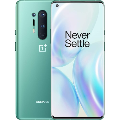 Sell New OnePlus 8 Pro (12GB + 256GB)