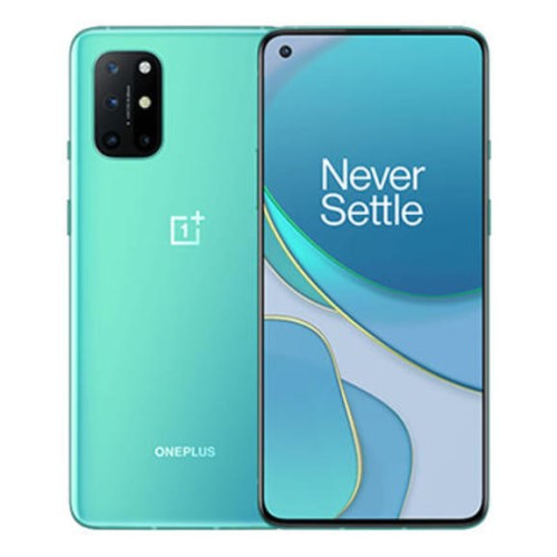 Sell Used OnePlus 8T