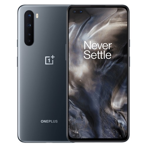 Sell Used OnePlus Nord