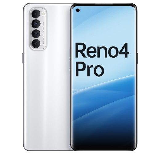 Sell Used Oppo Reno 4 Pro
