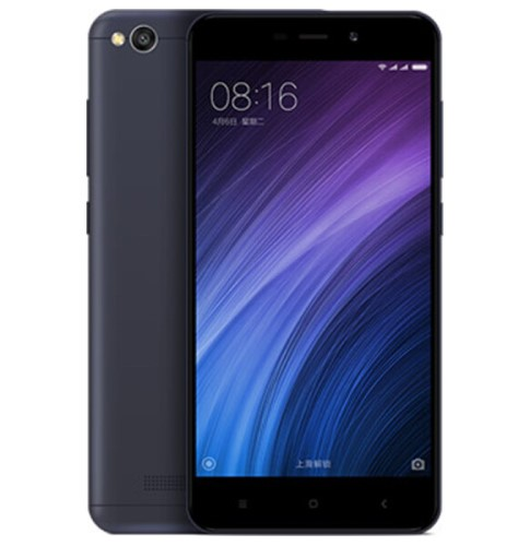 Sell Used Redmi 4A
