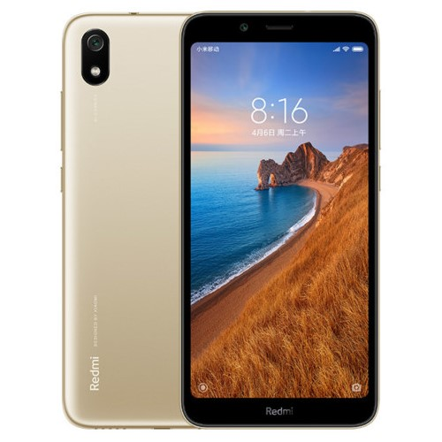 Sell Used Redmi 7A