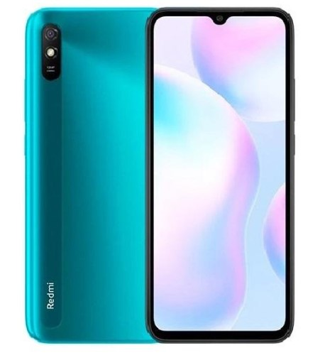 Sell Used Redmi 9A