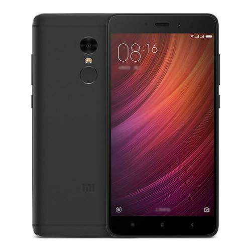 Sell Used Redmi Note 4