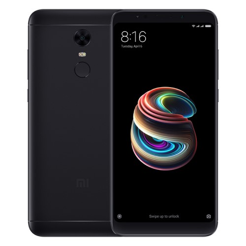 Sell Used Redmi Note 5