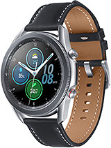 Sell Used Samsung Galaxy Watch 3 LTE - [2020]