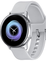 Sell Used Samsung Galaxy Watch Active - [2019]