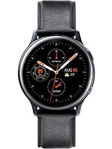 Sell Used Samsung Galaxy Watch Active2 (LTE) - [2019]