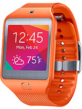 Sell Used Samsung Gear 2 Neo - [2014]