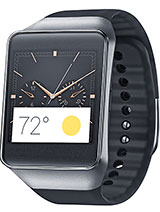 Sell Used Samsung Gear Live - [2014]
