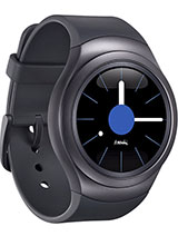 Sell Used Samsung Gear S2 - [2015]