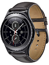Sell Used Samsung Gear S2 Classic - [2015]