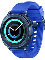 Sell Used Samsung Gear Sport - [2017]