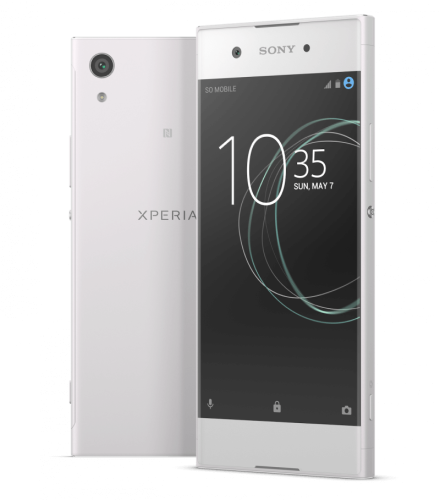 Sell New Xperia XA1 Ultra